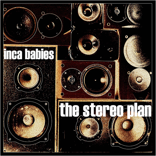 The Stereo Plan